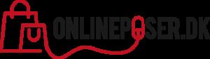 Onlineposer